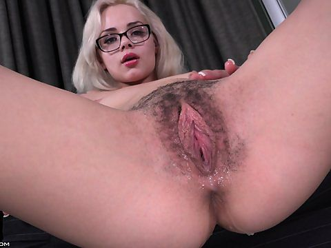 Sex Tagged - Videos Tagged With sex   A marvelous porn site with infinite ...